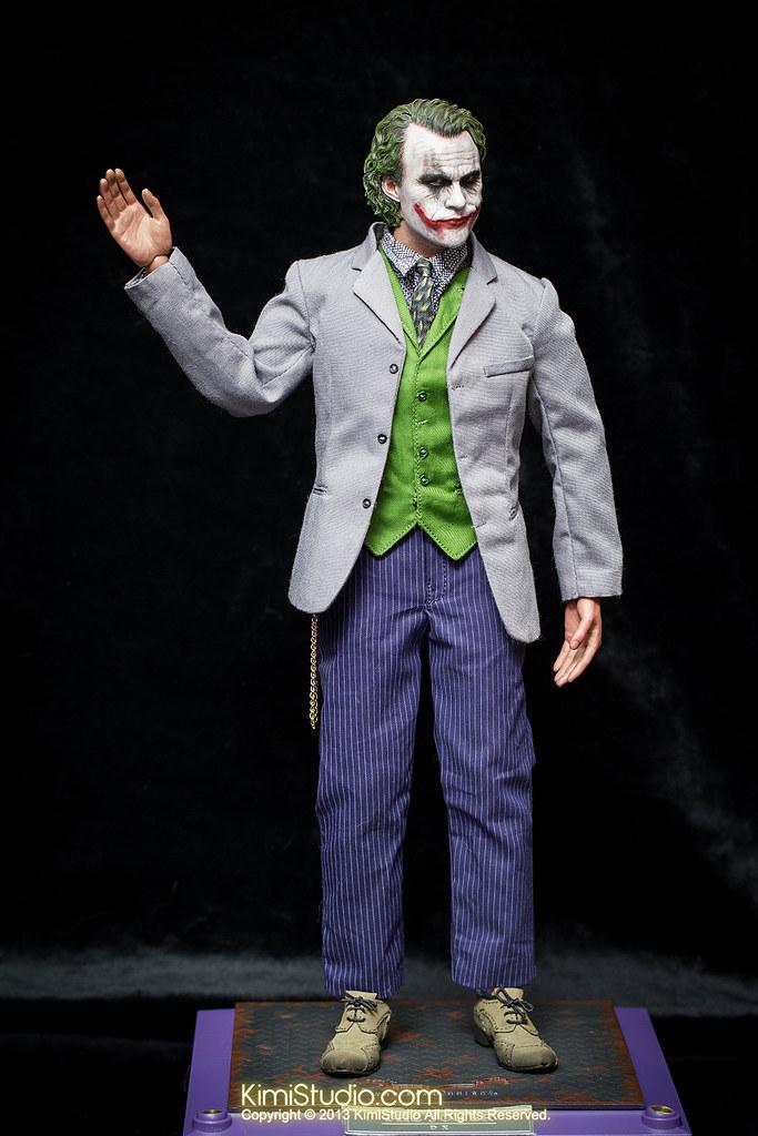 2013.02.14 DX11 Joker-042