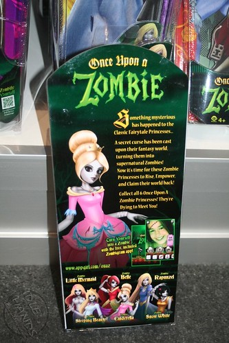 Once Upon a Zombie Dolls  8474585115_5506d9b4b7