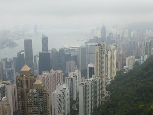 HK13-Hong Kong1-Victoria (25)
