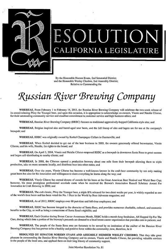 Russian-River-Resolution-2013