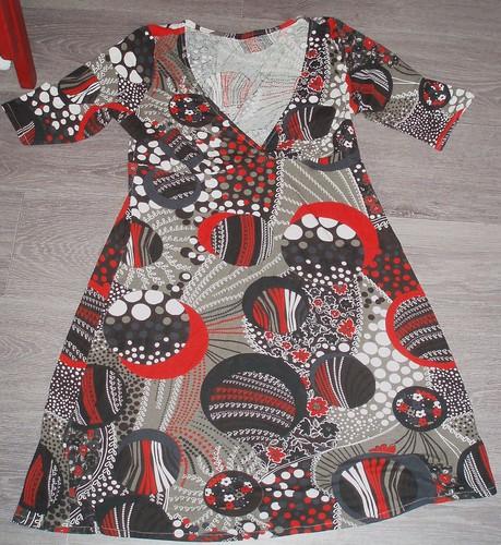 robe_entiere