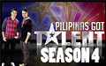 Pilipinas Got Talent Season 4 - Part 1/5 | May 19, 2013