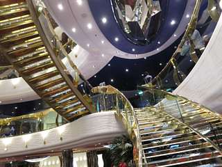 med041stairs