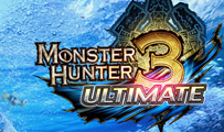 Nintendo Australia Wants You to Make the Monster Hunter 3 Ultimate Launch Trailer