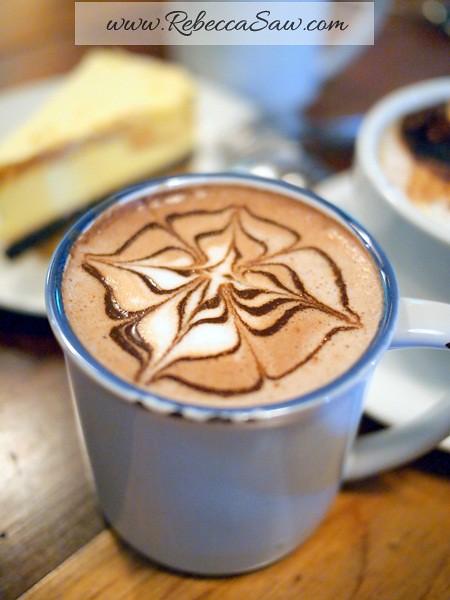 Kaffa Coffee-006