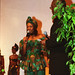 Miss Zimbabwe UK Beauty Pageant Contest London African Ethnic Cultural Fashion Oct 1 1999 097