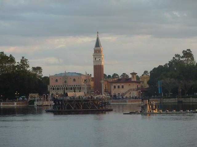 Walt Disney World - Le rêve dans la main.... - Page 3 8491160423_35c9b08b36_z