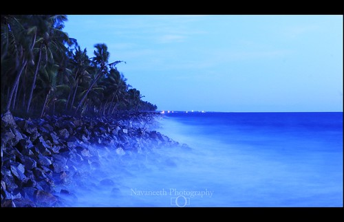 longexposure water canon 50mm long exposure navaneeth eos550d