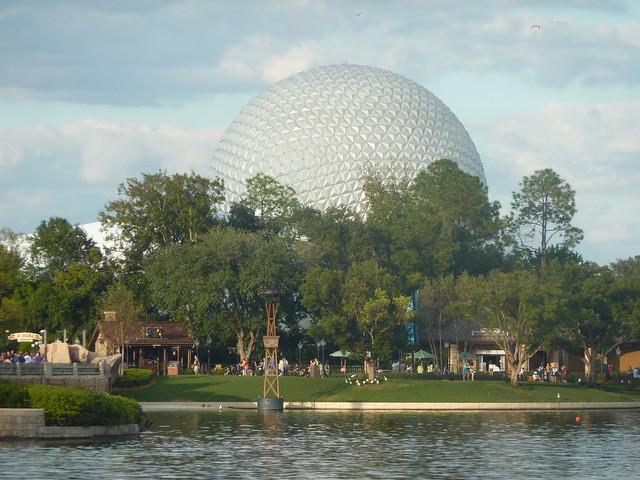 Walt Disney World - Le rêve dans la main.... - Page 3 8492261096_2ddbe6fd59_z