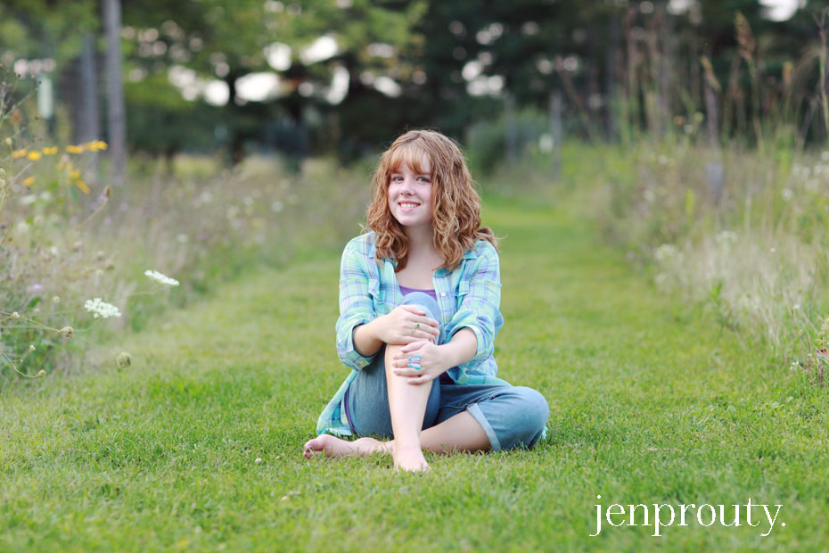 9detroit michigan senior photography jen prouty