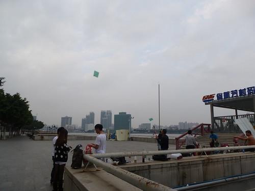 Guangdond-Guangzhou-Promenade (59)