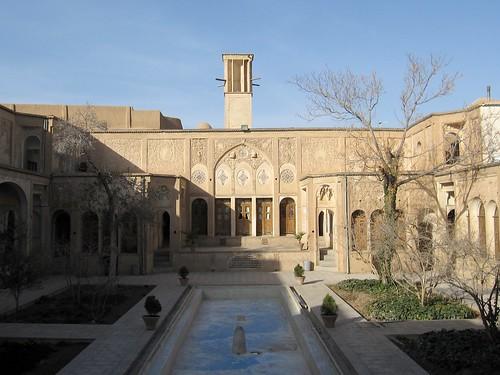 The Islamic Republic 096