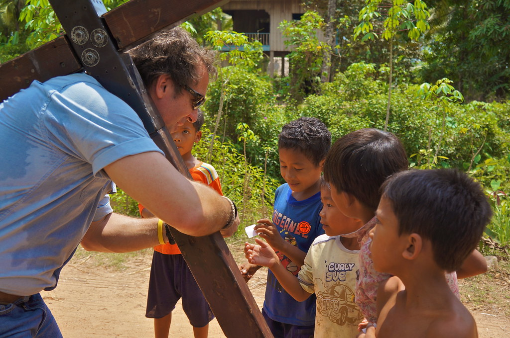 Cambodia Image50