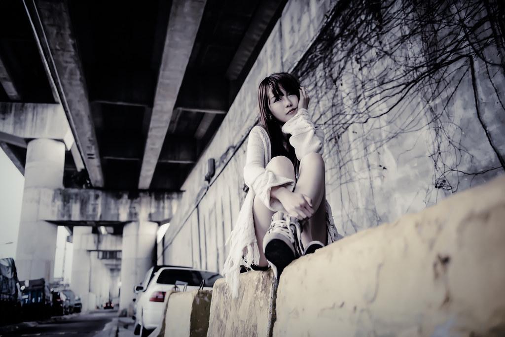 [-外拍-] 隨便拍拍 MD<蜜兒+妙妙>