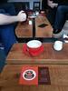 Coffee House Cambridge