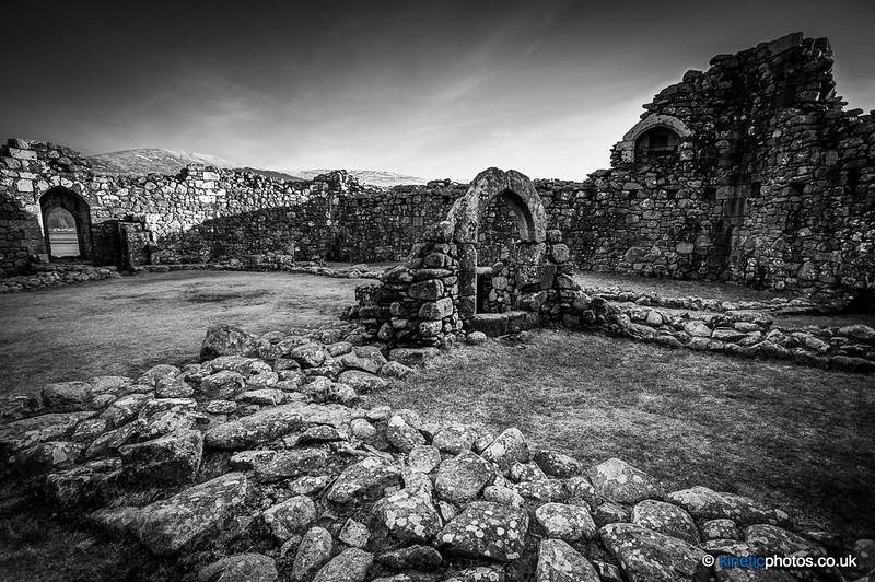Loch Doon Castle [IMG_9797_8_9_fused]