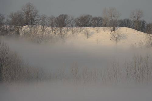 Fog in the Gravel Pit_42378.jpg