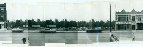 6319-21 Delmar lot 1967