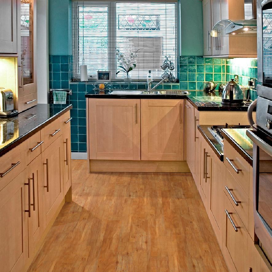best floor for kitchen for kitchen best floor for. Black Bedroom Furniture Sets. Home Design Ideas