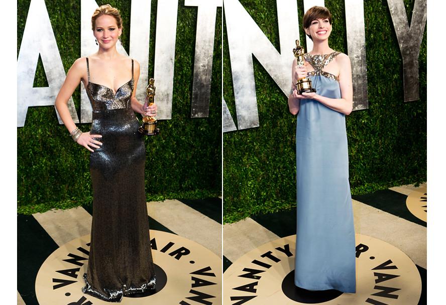 Oscars2013b