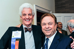 2/09/2013 Reception for William H. Neukom
