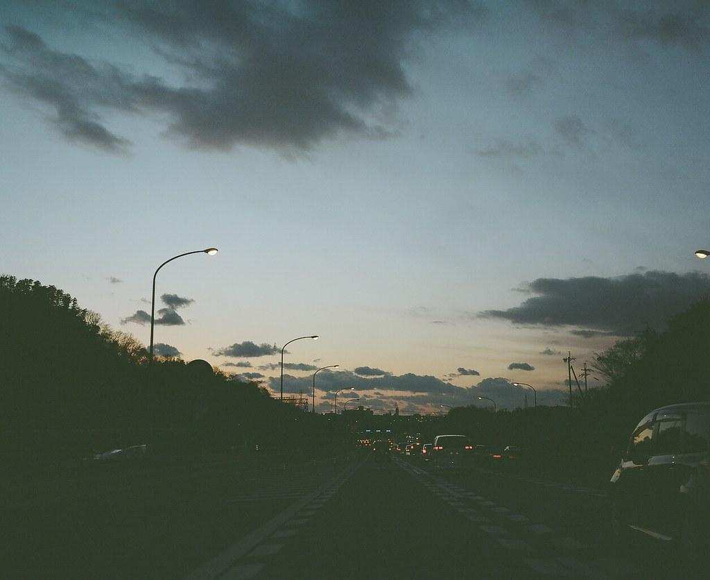 Twilight #3