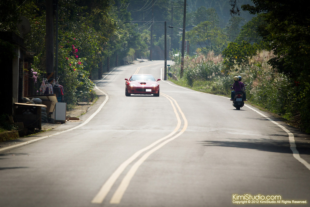 2012.10.25 Ferrari Rally 4th-132