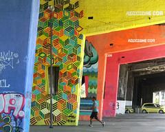 Museum of Modern Art, Rio de Janeiro