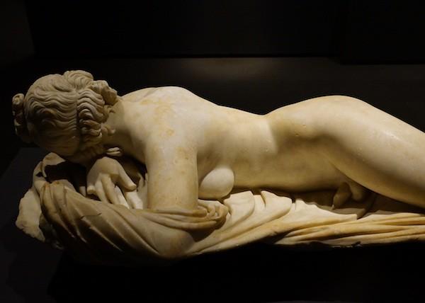 a-hermaphrodite-rome-2013-03357 copy
