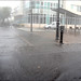 Inundado