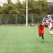 IMG_8708 by shanghai_lacrosse_photos