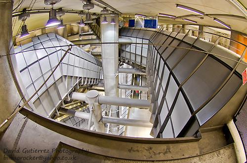 London Escher by david gutierrez [ www.davidgutierrez.co.uk ]