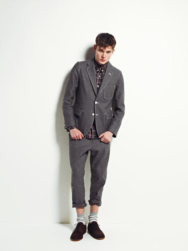 Stanny-Marks Stanworth0316_marka SS13(HOUYHNHNM)