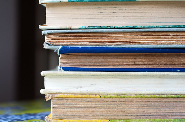 old books1