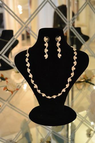 Salon White Rose > Foto din galeria `Accesorii`