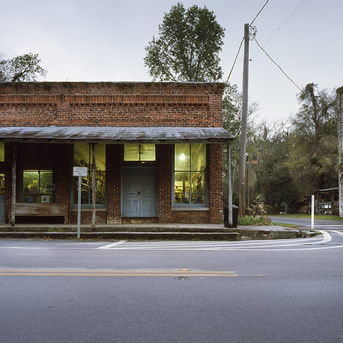 Micanopy  Fl  United States Pictures And Videos And News