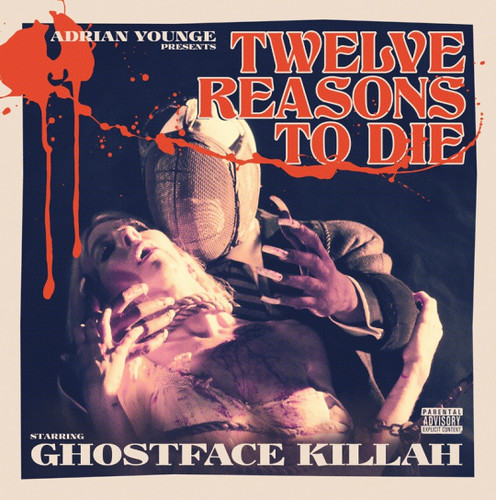 twelve-reasons-to-die-cover