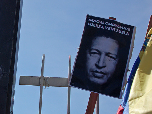 1chavez head on fence.jpg