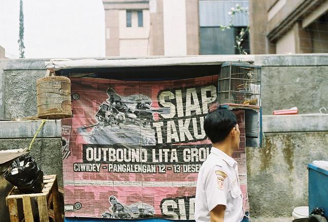 Jl. Cikapundung