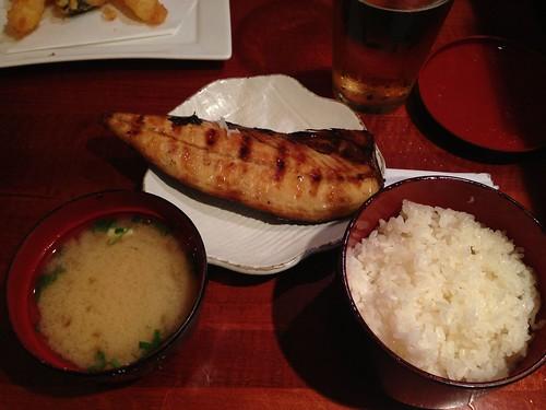 寿司しおの4