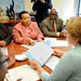 UN Women Executive Director Michelle Bachelet meets Minister of South Africa