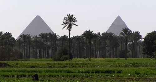 EgyptKerdassa-1-1