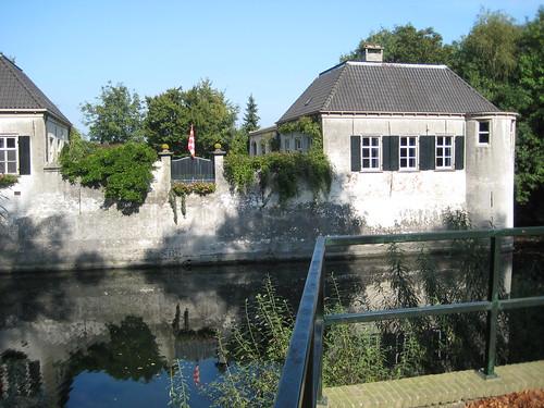 Castle Oyen
