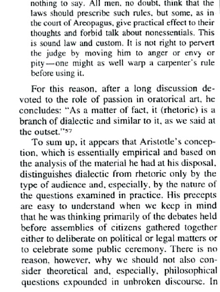 perelman-dialectic-aristotle