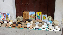 IMG_4137: Hats for Sale
