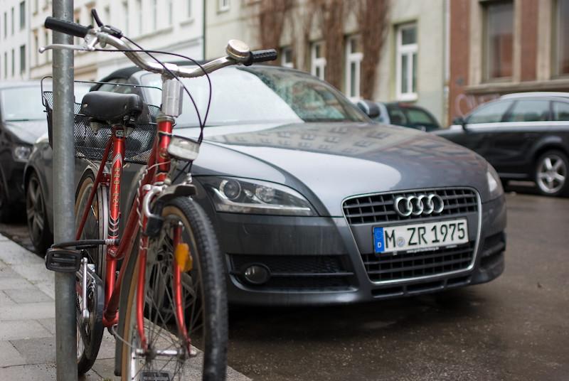 自転車_IGP7223