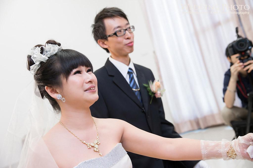 2013.02.15 Wedding-104