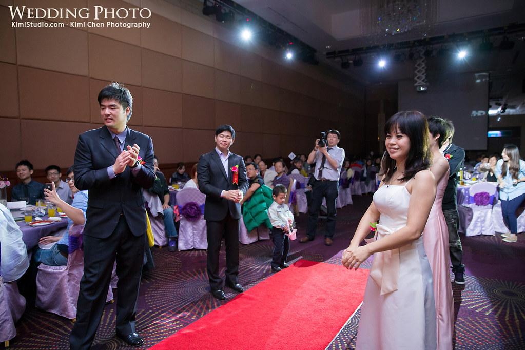 2013.02.15 Wedding-191