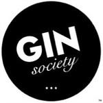 ginsociety
