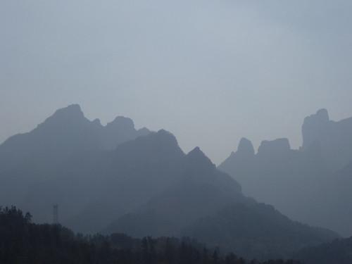 Hunan13-Zhangjiajie-Tianmen (15)